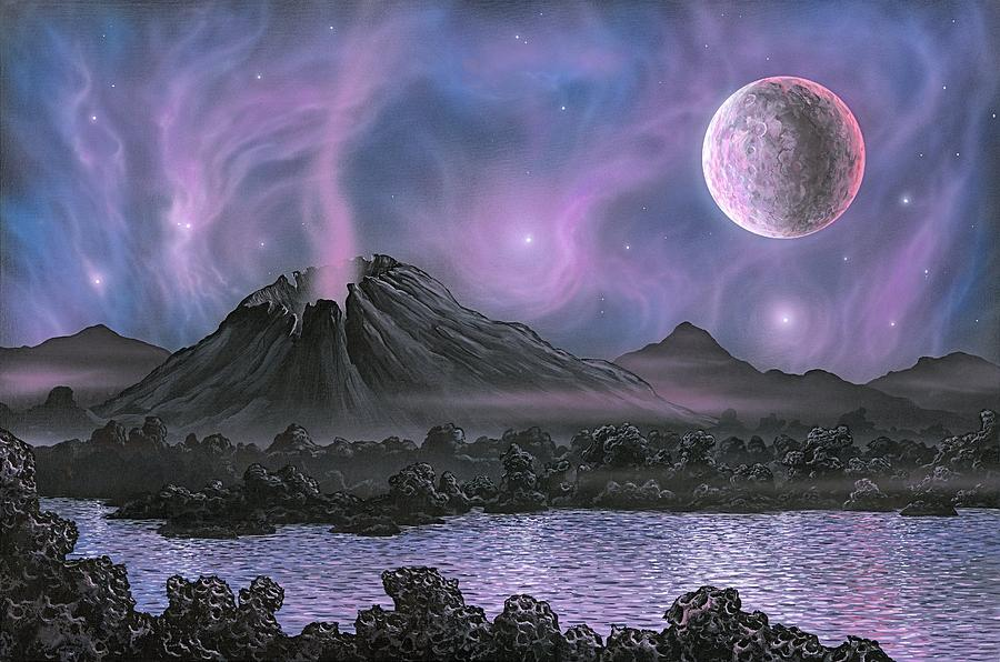 17-alien-landscape-artwork-richard-bizley