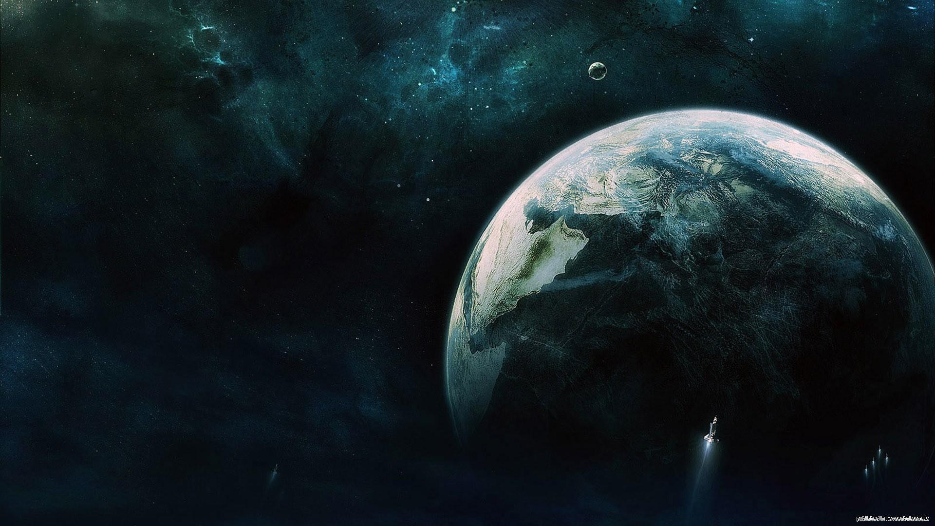 1920x1080-planet-16180